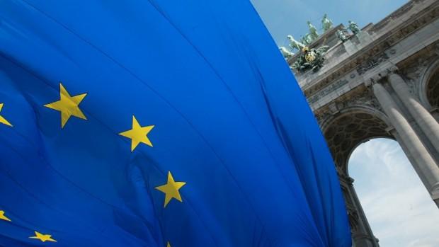 Kommentar: EU-chok forude
