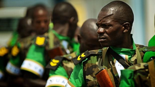 Centralafrikanske Republik: Fransk intervention er del af Hollande's humanitære stil