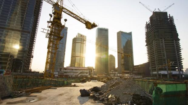 Får Kina en finanskrise? [fra RÆSON17]