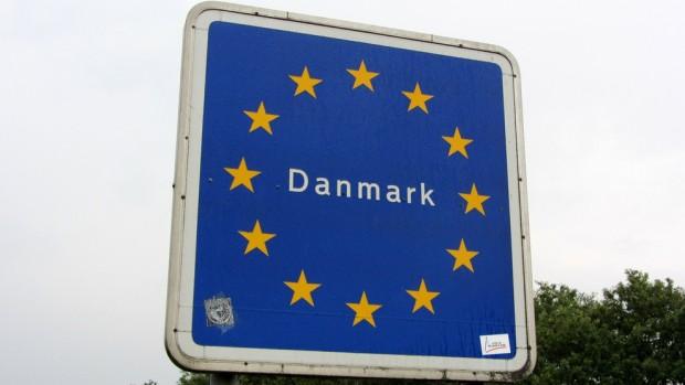 EP-Valg: Usædvanlig EU-interesse