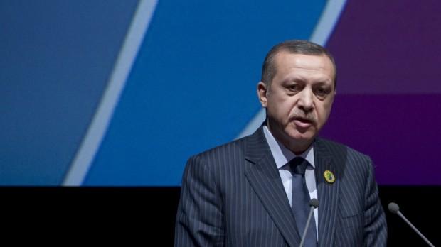 Tyrkiet: Otte årsager til at Erdogan vandt søndag – og grund til bekymring