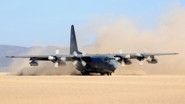Dansk udenrigspolitik i Afrika: På vej mod mere militær indblanding?