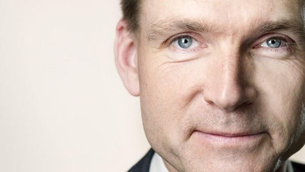 Valgforsker Jonas Hedegaard: Nu er DF et bredt folkeparti