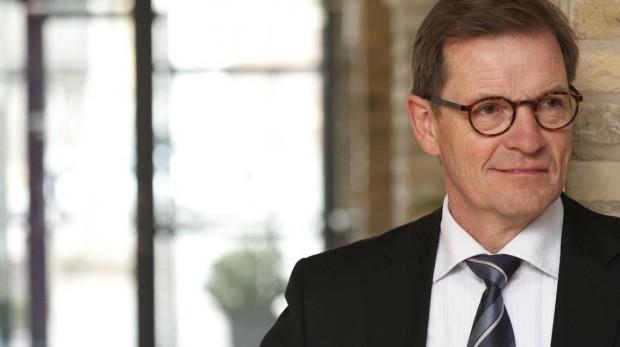 Lave K. Broch: Valgflæsk. Vil S, V og K virkelig rulle EU's magt tilbage?