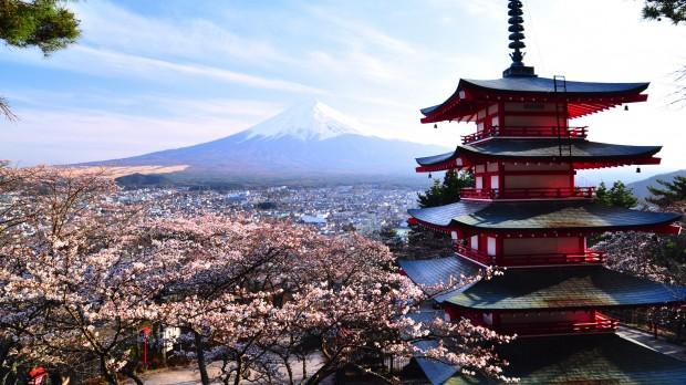 FRA RÆSON18: Et mere japansk Japan