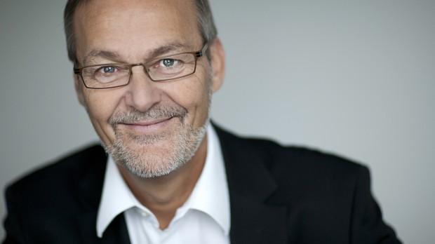 Ole Sohn: Globaliseringen er den store udfordring for venstrefløjen
