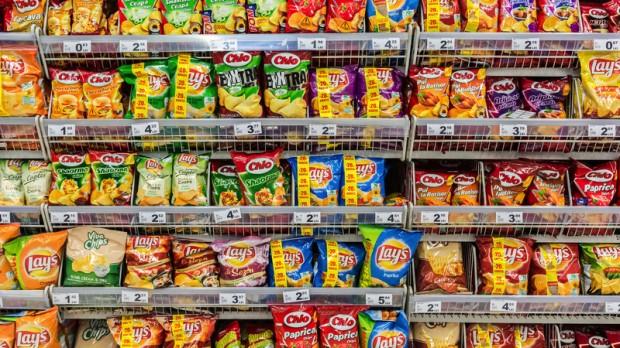 Uffe Elbæk: Forbrugskulturens udløbsdato