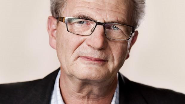 Holger K. Nielsen: Reel risiko for terrorbaser med vesten som mål