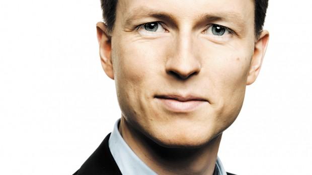 Kommentar af Jesper Petersen: Vi er ikke bange for vælgernes dom