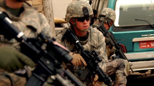 Artikelsamling: Konflikterne i Mellemøsten [for abonnenter, opdateret 16. august]