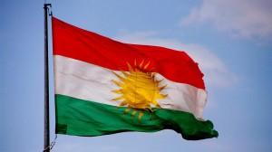 Tyrkiet: Derfor vil Erdoğan nok nikke anerkendende til et uafhængigt Kurdistan