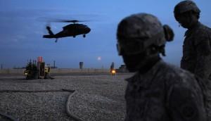 Ny artikelsamling: Konflikterne i Mellemøsten