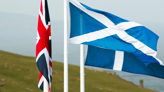 Nationalisme, klassekamp og oliepenge: her er baggrunden for afstemningen i Skotland
