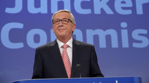 Interview: EU's logik
