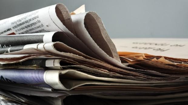 Rundbord 17/11: Hvad skal journalistik?