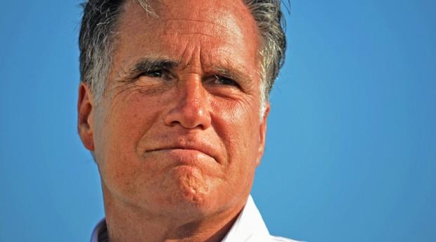 Jakob Engel-Schmidt: Romney havde ret