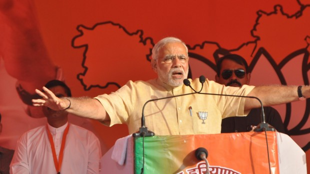 Indien: Velkommen til Hindustan