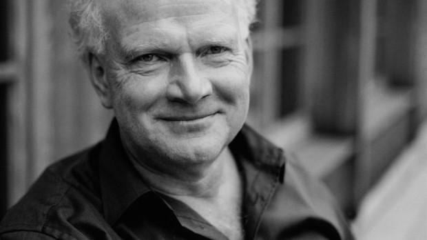 Ulrich Beck i RÆSON19:  Man burde bygge et mindesmærke for Putin i Bruxelles. I en kritisk situation har han bidraget til at holde Den Europæiske Union levende.