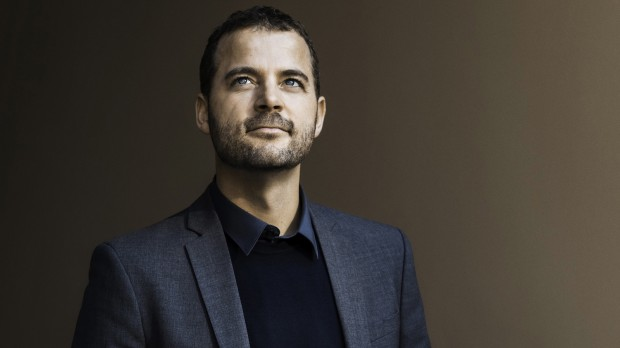 """Den rolle, vi har haft over de senere år, har været som regeringens rygrad""Morten Østergaard i RÆSON19"