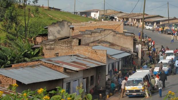 Burundi: 2015-valg kan udløse endnu en voldelig konflikt
