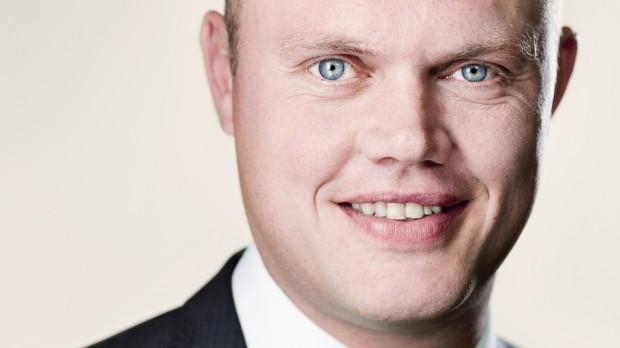 Peter Christensen:  Summen af vores politik på udlændingeområdet vil minimere tilstrømningen kraftigt