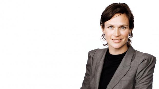 Merete Riisager (LA): Har alle ret til en uddannelse på Humaniora og et fedt køkken?