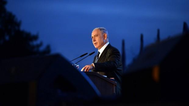"""""""Med opførelsen af muren og lukning af tunnellerne har Israel skabt verdens største fængsel. Det er en humanitær skændsel"""" Uffe Elbæk (Alternativet) til RÆSONs rundbord"""