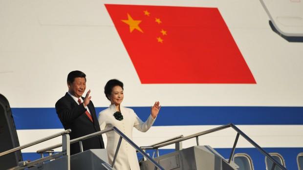 Kinas Afghanistan-initiativ: Første bud på kinesisk stormagtsdiplomati