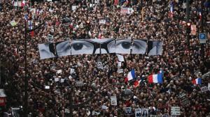 Terrorbekæmpelse efter Charlie Hebdo: Skal Danmark skærpe lovgivningen?