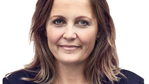 Pia Olsen Dyhr: Vi er nødt til at endevende vores egen og vores fælles europæiske antiterror-indsats