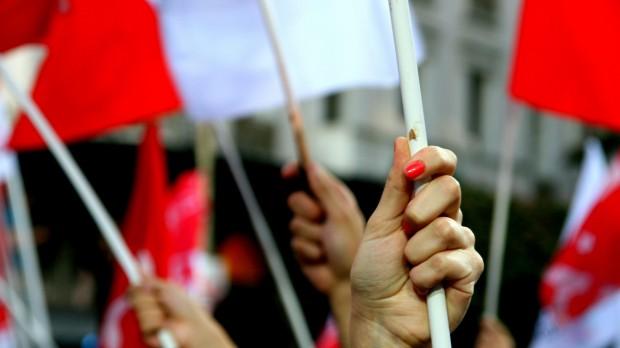 Det græske valg: SYRIZA vinder, men grækerne har allerede tabt