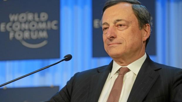 """""""Det er uhyggeligt overvurderet, hvor stor indflydelse en centralbank – som den europæiske (ECB) – har på den generelle inflation""""Jesper Jespersen i RÆSONS RUNDBORD"""