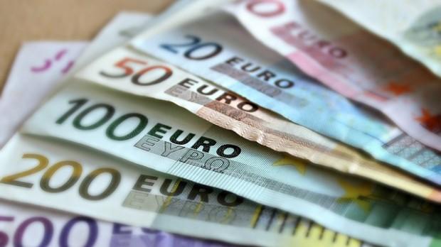 Den stramme finanspolitik var og er forsat en nødvendighed i Europa – Henrik Druseberg, chefstrateg