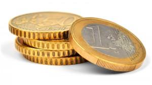 Artikelsamling for abonnenter: Få overblik over Euro-diskussionen her