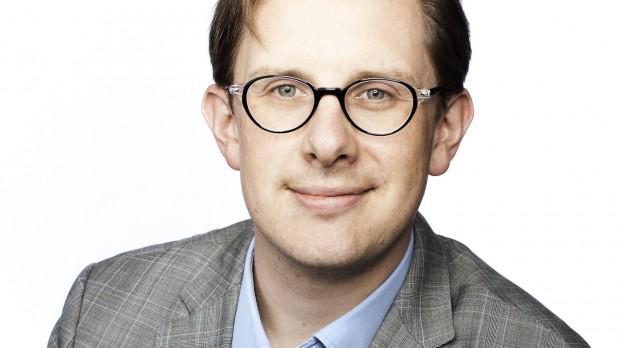 Ammitzbøll: Vi skal hverken opgive vores ytringsfrihed eller vores retsstat