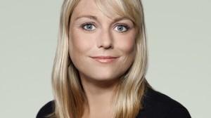 Trine Bramsen: Nogle har slet ikke forstået, hvad ytringsfrihed betyder