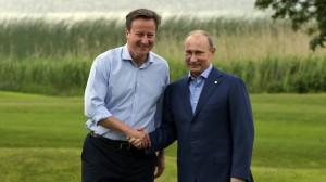 RÆSON spørger ordførerne: Skal vesten give Ukraine våben?