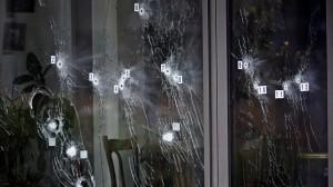 Özlem Cekic: Befolkningen må bygge de broer, politikerne har brændt nedEfter terrorangrebet i København