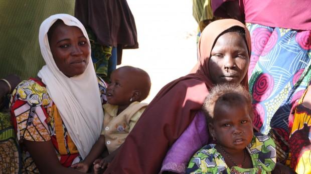Fra RÆSON21: Hvad vil Boko Haram?