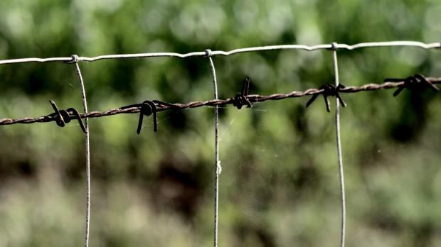 Kriminalitet: Dobbeltstraf er et økonomisk og socialt selvmål