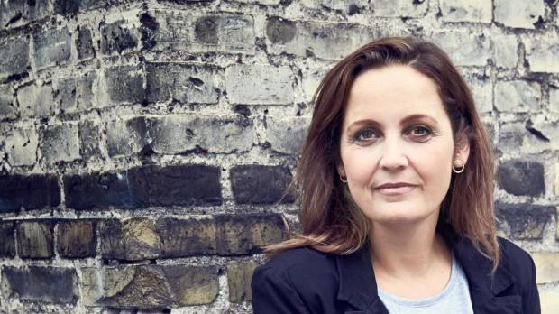 Pia Olsen Dyhr: Regeringen er aldrig blevet noget klart politisk alternativ til de borgerlige partier