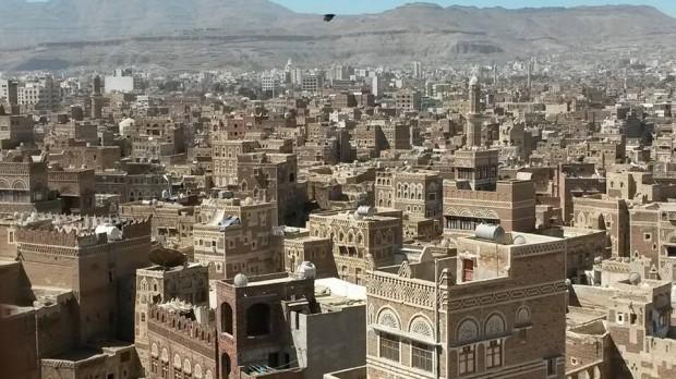 Yemen:  Har houthierne mistet grebet?