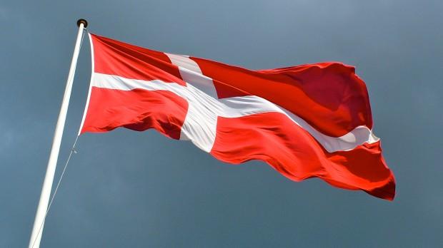 Skal den ikke-vestlige indvandring standses? Duel mellem NationalPartiet og Dansk Samling