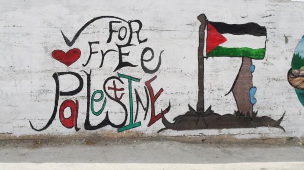Ny strategi fra Hamas: Blødere ord skal sikre vestlig opbakning
