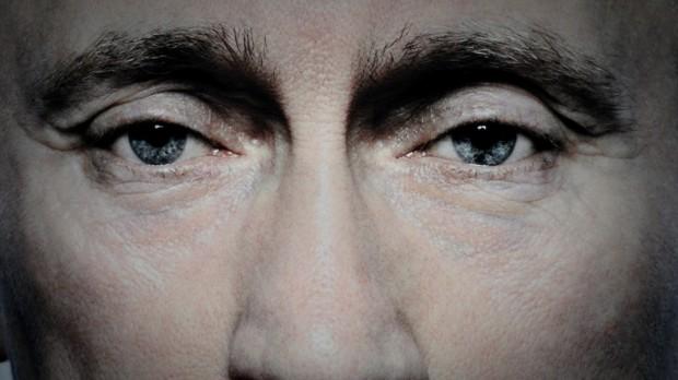 Rusland: Oligarkerne støtter stadig Putin – de har intet valg