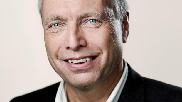Uffe Elbæk: Vi bør diskutere brugerbetaling