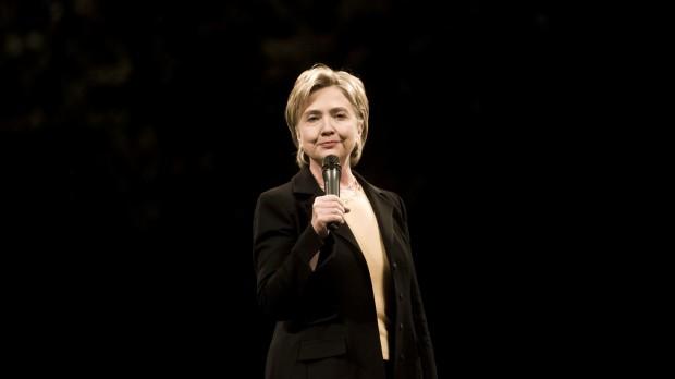 USA: Singlekvinderne kan give Hillary præsidentposten