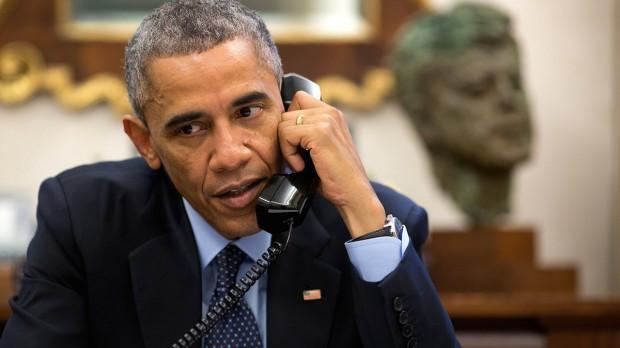 Søren Espersen: Obama lader Iran slippe – hvis sanktionerne hæves nu, kommer de aldrig igen
