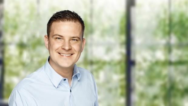 Rune Kristensen (K): DF burde støtte Helle Thorning-Schmidt