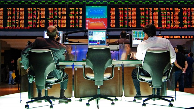 Klima:  Skal pensionsselskaberne stadig putte penge i kul?